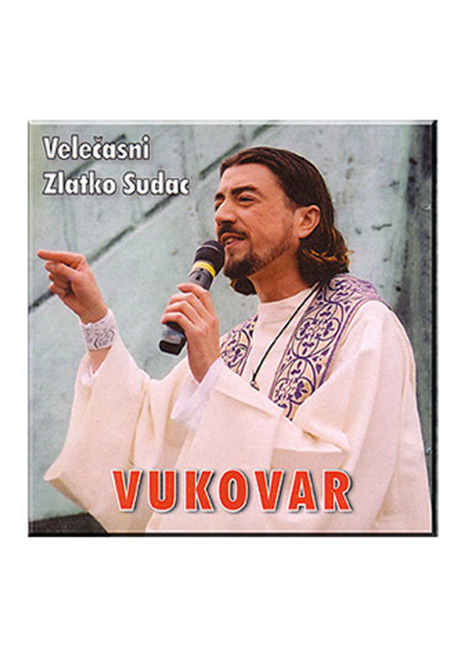 CD / Vukovar