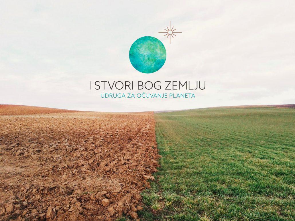 *I stvori Bog zemlju* - Ekumenski glazbeno-molitveni susret 2.10.2021.